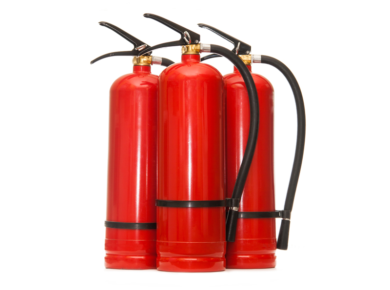 firehosesincornwall
